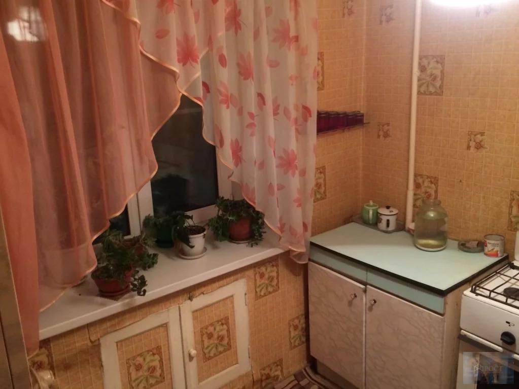 Продается 2к.кв, г. Рыбинск, Инженерная - Фото 4