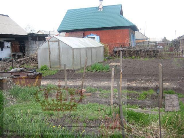 Продажа дома, Новокузнецк, Чановский пер. - Фото 2