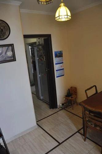 Продажа квартиры, м. Планерная, Москва - Фото 3