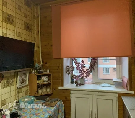 Продаётся 4-х комнатная квартира в г. Люберцы. - Фото 3