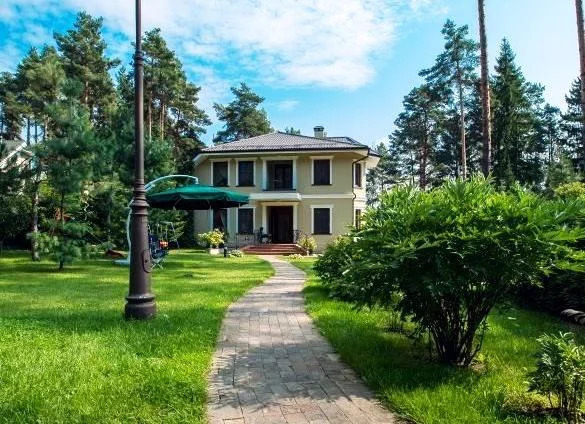 поселок черкизово пушкинский район фотографии делать разные