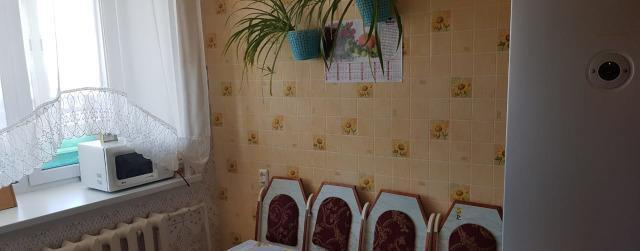 Продажа квартиры, Якутск, Газовиков - Фото 5