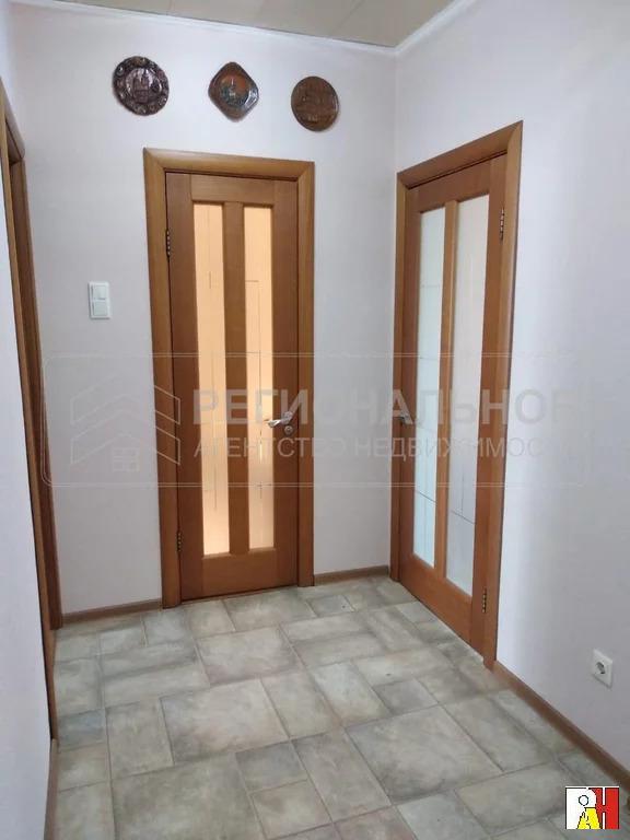 Продажа квартиры, Железнодорожный, Балашиха г. о, Ул. Граничная - Фото 2
