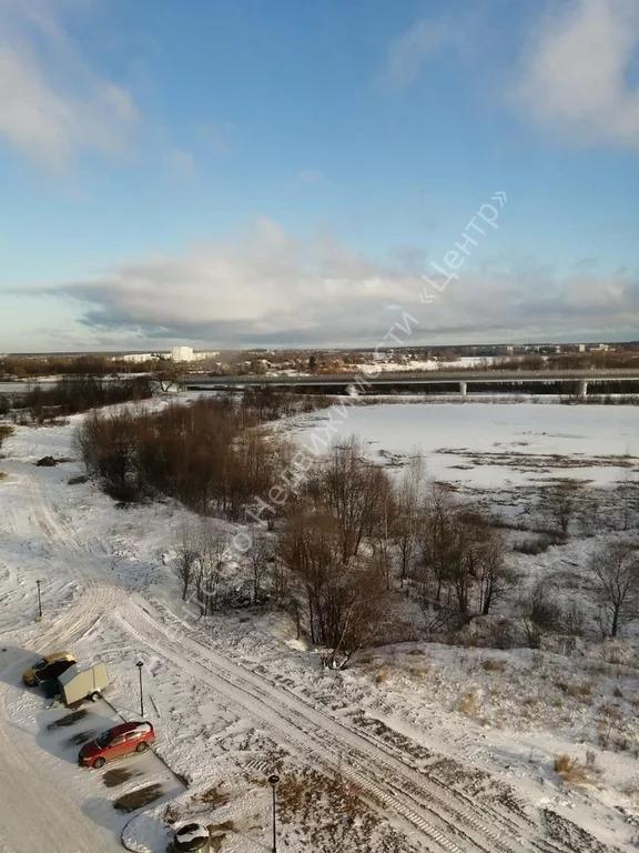 Продажа квартиры, Великий Новгород, Колмовская наб. - Фото 12