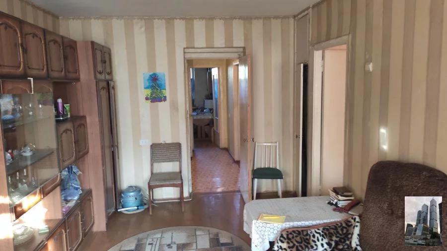 Аренда квартиры, Монино, Щелковский район, Новинское ш. - Фото 1
