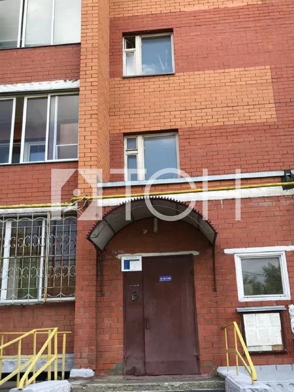 2-комн. квартира, Щелково, ул Сиреневая, 5а - Фото 18
