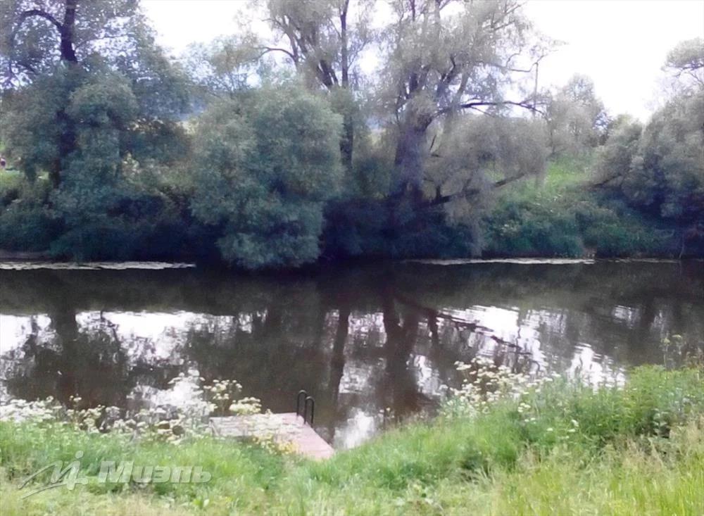 Продажа участка, Расторопово, Воскресенское с. п. - Фото 2