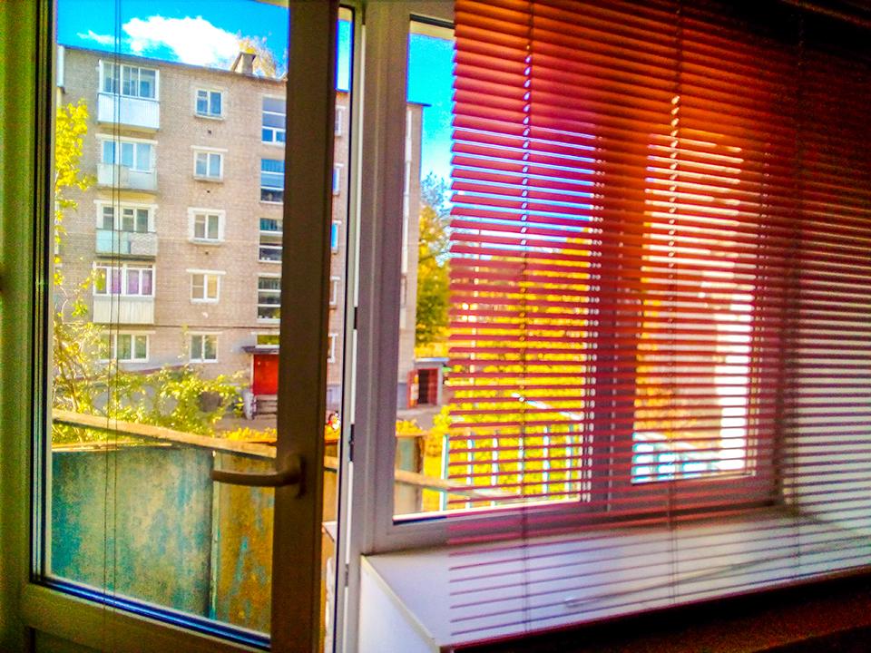 Продается квартира с евроремонтом - Фото 6
