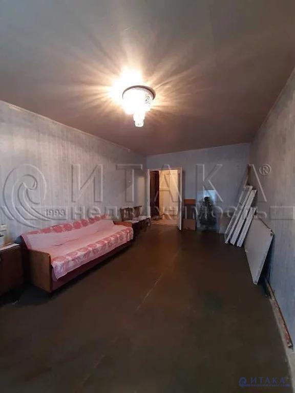 Продажа квартиры, Мозолево-1, Бокситогорский район, Мозолево-1 д. - Фото 5