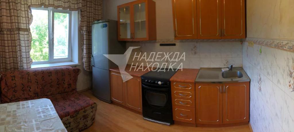Продажа квартиры, Находка, Ул. Пограничная - Фото 12