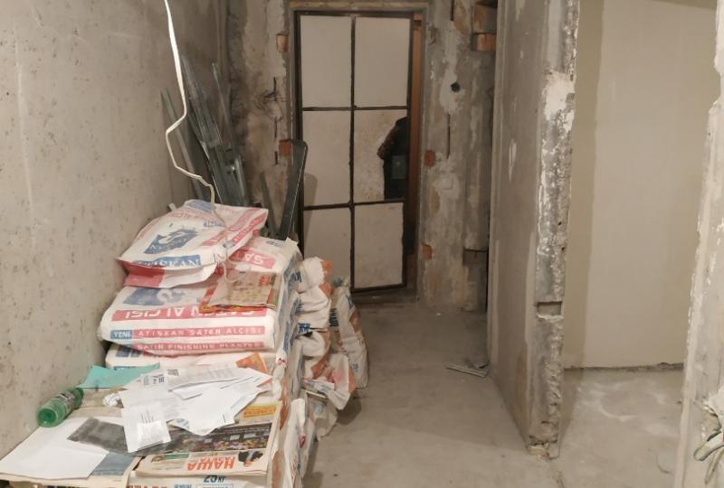 Продажа квартиры, Симферополь, Ул. Маршала Жукова - Фото 6