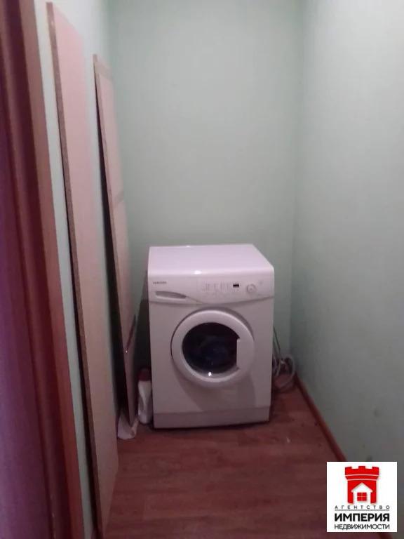 Продажа квартиры, Бавлены, Кольчугинский район, Лесной пер. - Фото 11