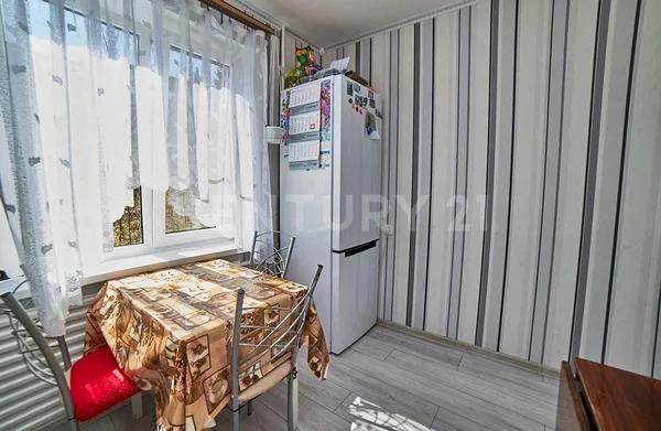 Светлая и уютная 1 комнатная квартира - Фото 11