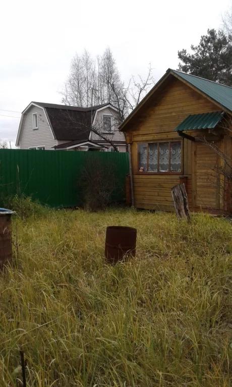 Продажа дома, Электрогорск, Электрогорск г - Фото 30