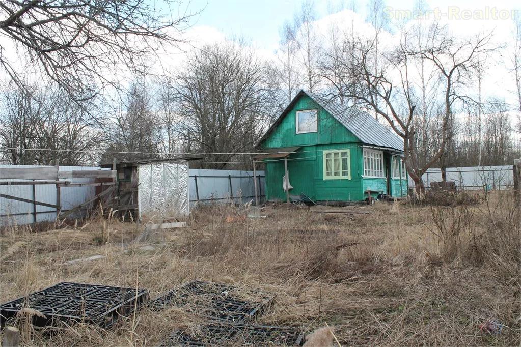 Продажа дома, Верея (Верейское с/п), Орехово-Зуевский район, . - Фото 13