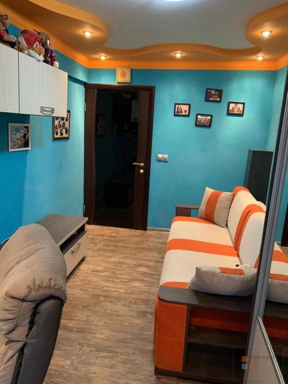 Квартира, 3 комнаты, 63 м - Фото 3