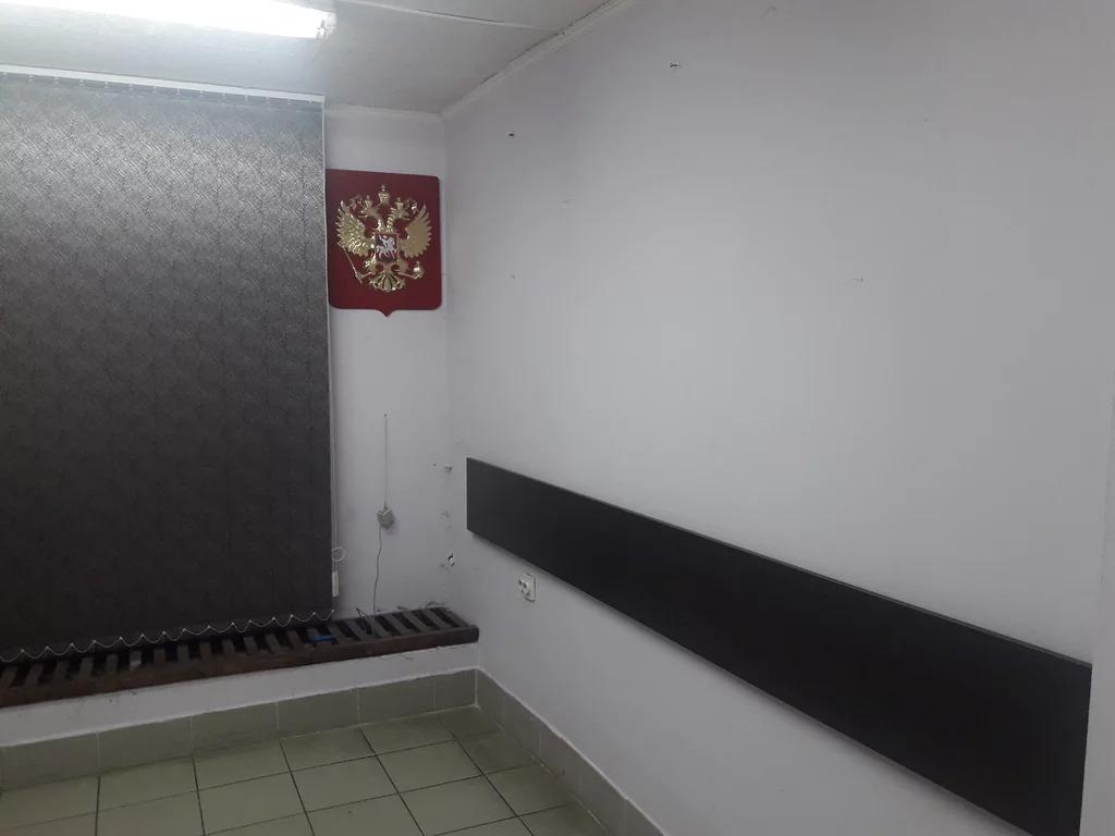 Сдается Офис. , Люберцы город, улица Власова 4 - Фото 0