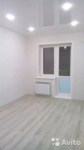 1-к квартира, 37 м, 7/10 эт. - Фото 0