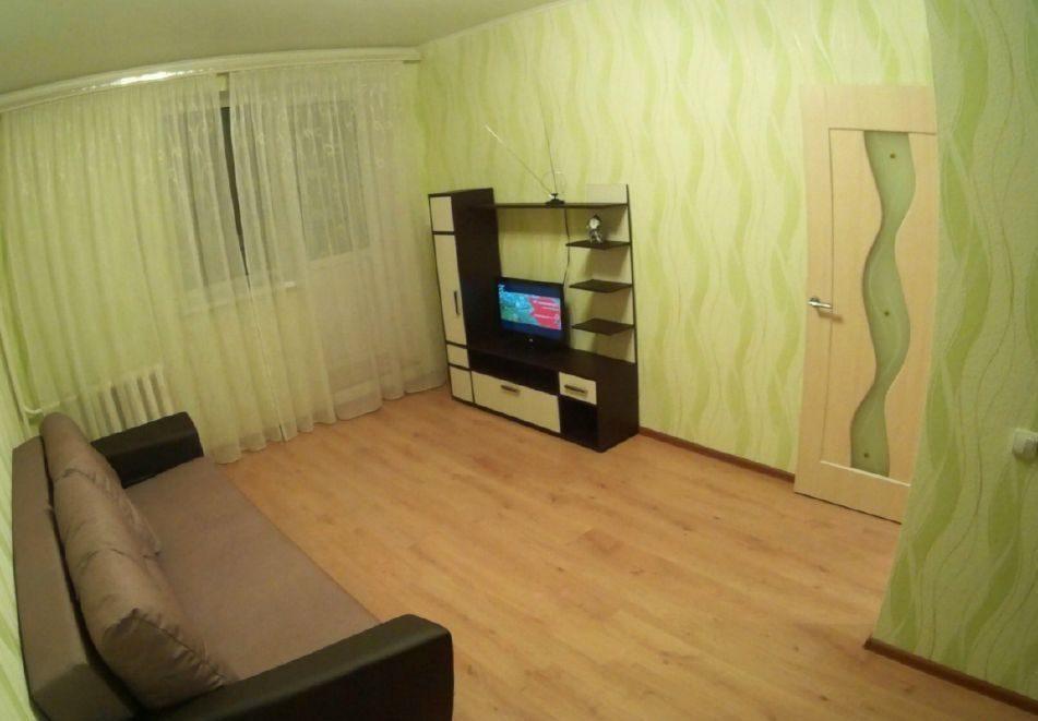 Сдам квартиру по ул.Свердлова,94 - Фото 1