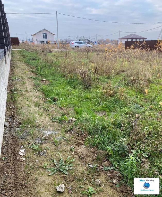 Продается участок. , Акиньшино кп, 118 - Фото 6