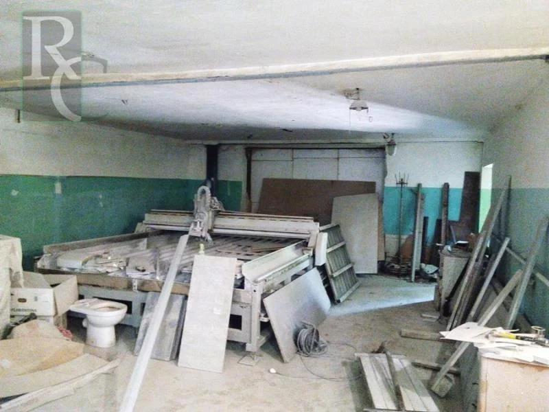 Продажа офиса, Севастополь, Победы пр-кт. - Фото 1