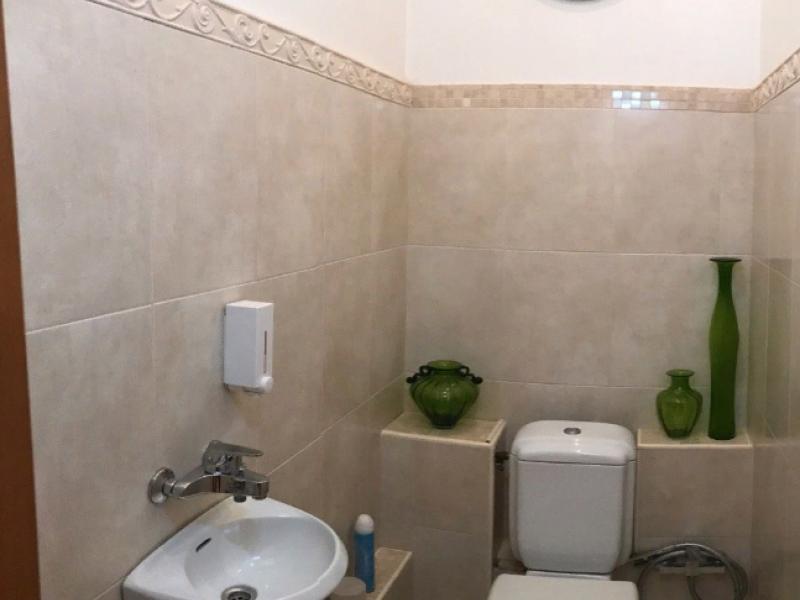 Продажа квартиры, Севастополь, Готский проезд - Фото 7
