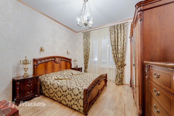 Продается 3к.кв, Новокуркинское - Фото 3