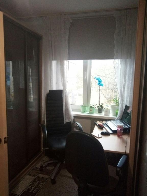 Продажа квартиры, Тверь, Ул. Ипподромная - Фото 4