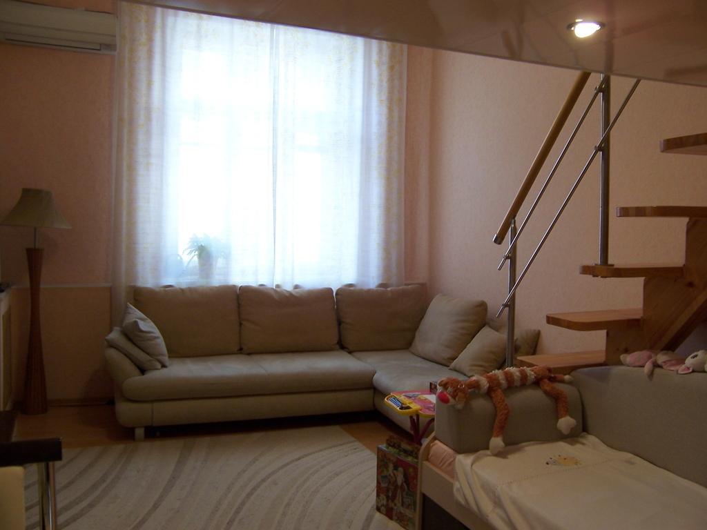 Недорого квартира в центре - Фото 1