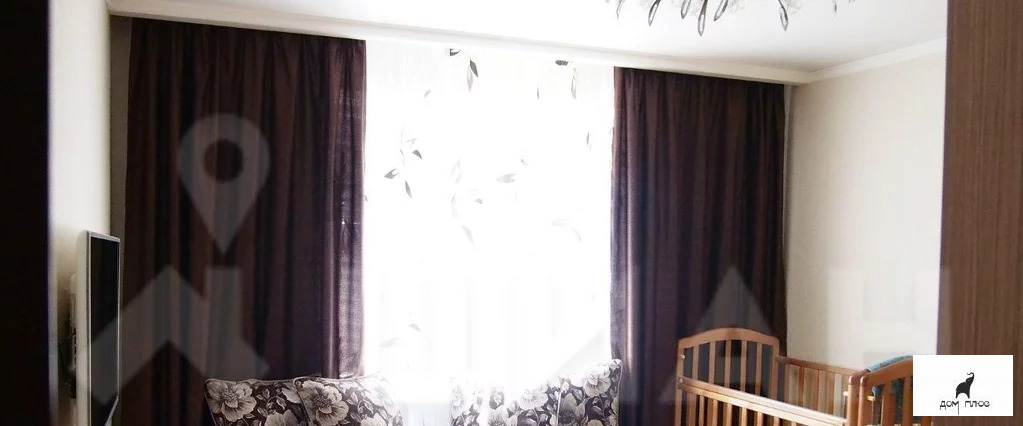 Продажа квартиры, Энгельс, Ул. Минская - Фото 13