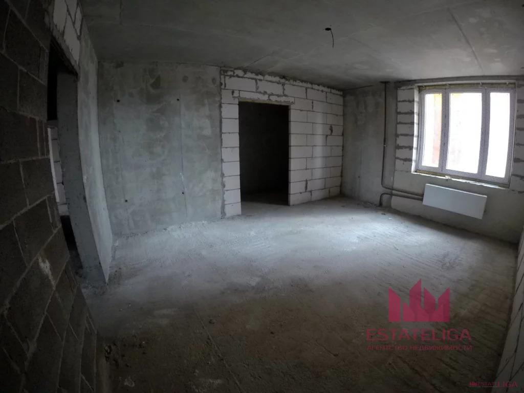 Продажа квартиры, Химки, Микрорайон Планерная - Фото 8