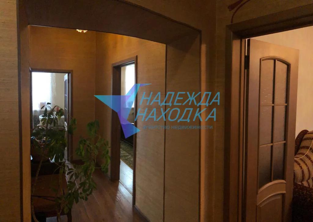Продажа квартиры, Находка, Ул. Владивостокская - Фото 5