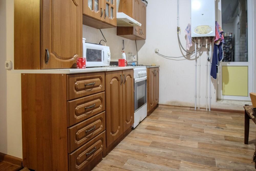 2-комн. квартира - Фото 7