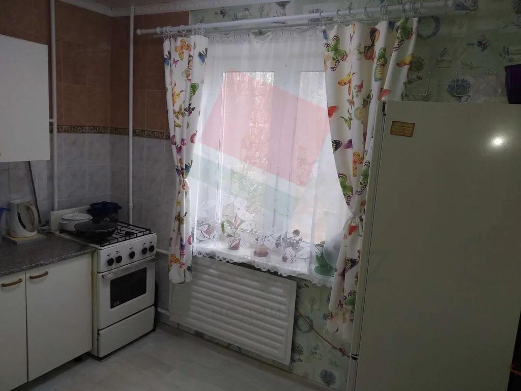 Продажа квартиры, Кострома, Костромской район, Давыдовский-2 мкр - Фото 4