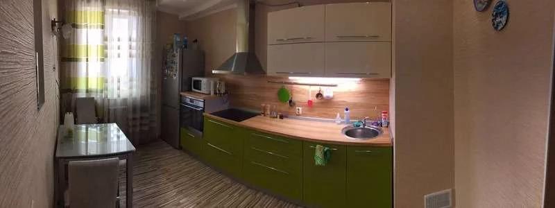 Аренда квартиры, Грозный, Ляпидевского - Фото 3