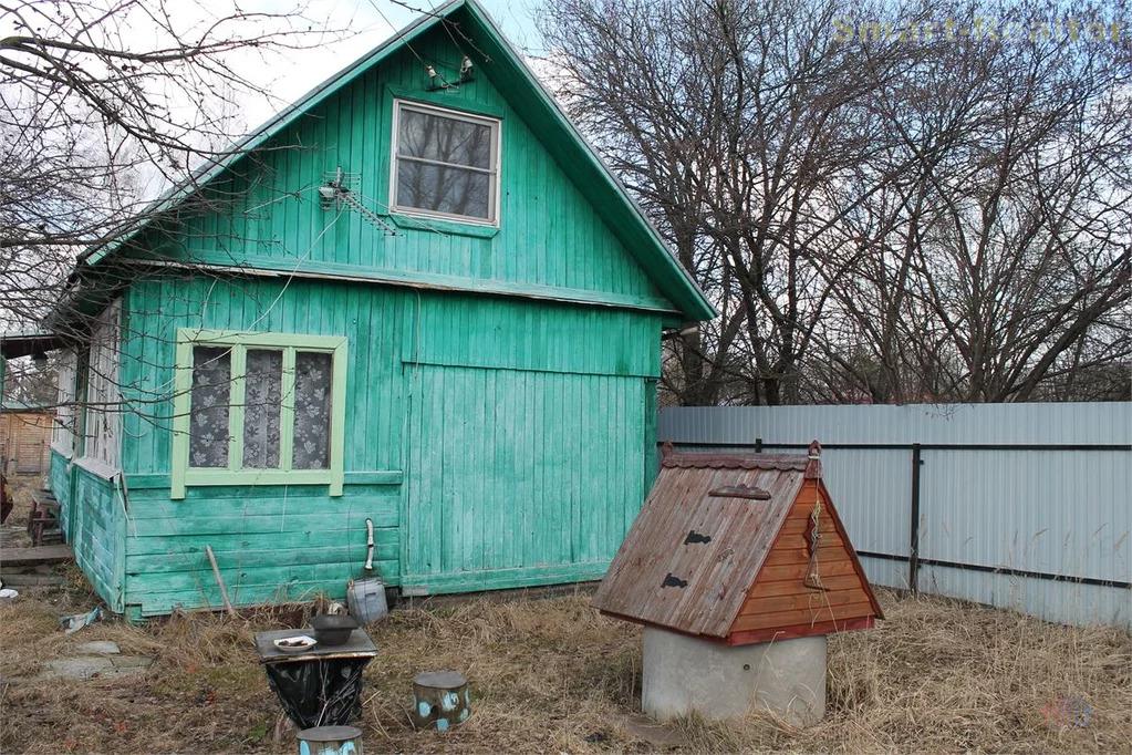 Продажа дома, Верея (Верейское с/п), Орехово-Зуевский район, . - Фото 7