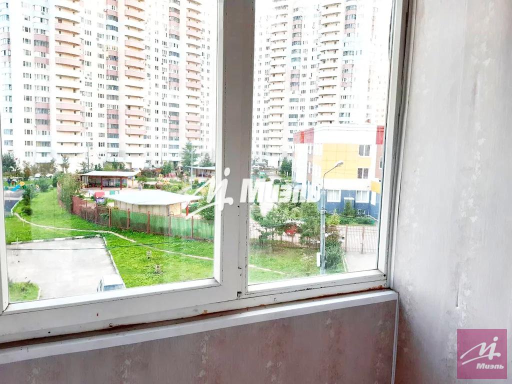 Продам 3-к квартиру, Одинцово г, Кутузовская улица 9 - Фото 8