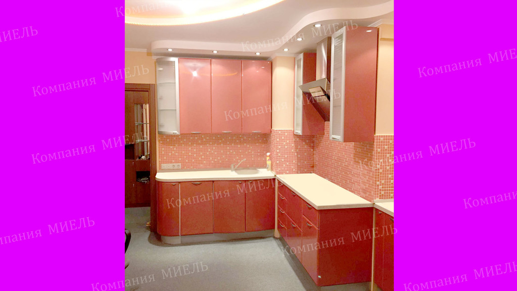 Снять комнату в Москве с шикарным ремонтом - Фото 2