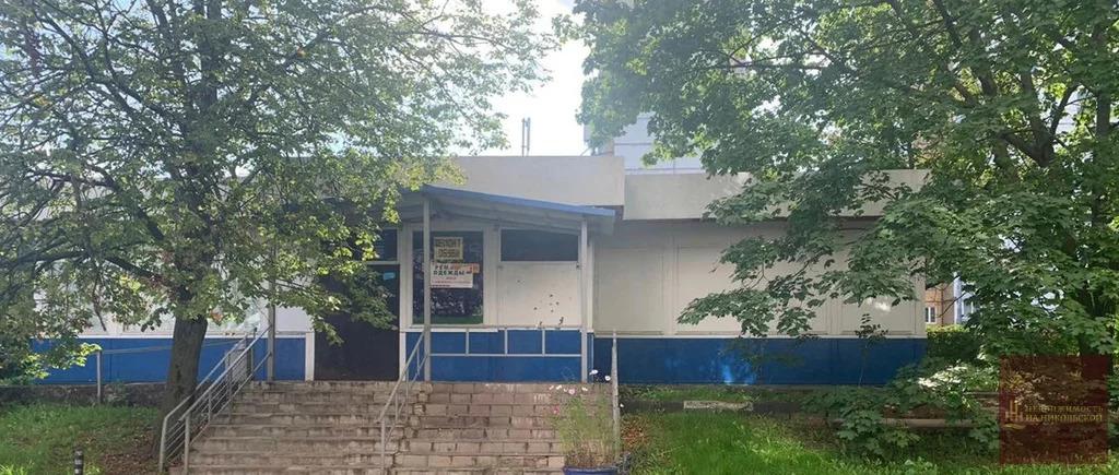 Продажа готового бизнеса, м. Ясенево, Соловьиный проезд - Фото 0