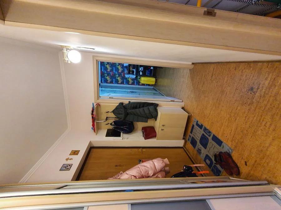Купить квартиру в Щелково Богородский - Фото 11