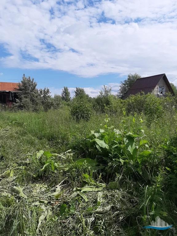 Продажа дома, Конаковский район, СНТ Заречье - Фото 3