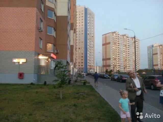 Продажа квартиры, Домодедово, Домодедово г. о, Курыжова ул. - Фото 1