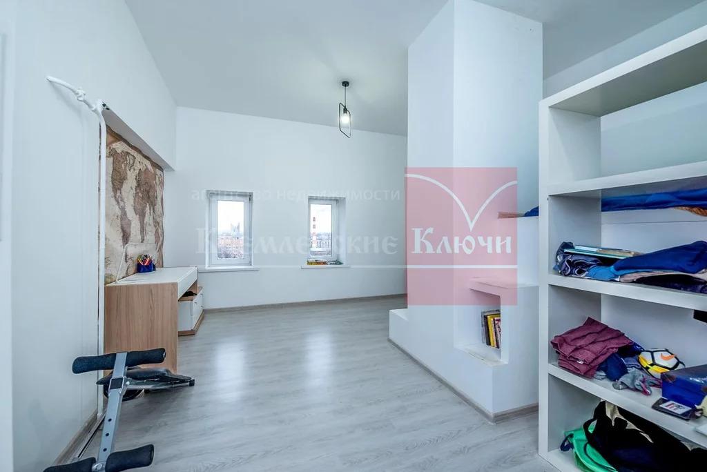 Продажа квартиры, Королев, Ул. Циолковского - Фото 4