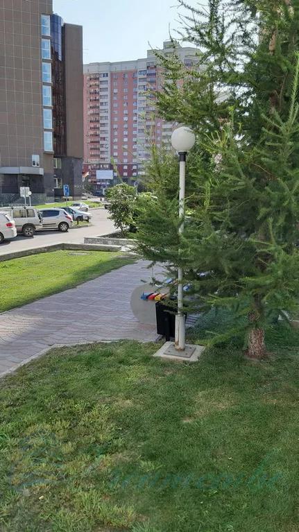 Продажа квартиры, Новосибирск, Ул. Орджоникидзе - Фото 20