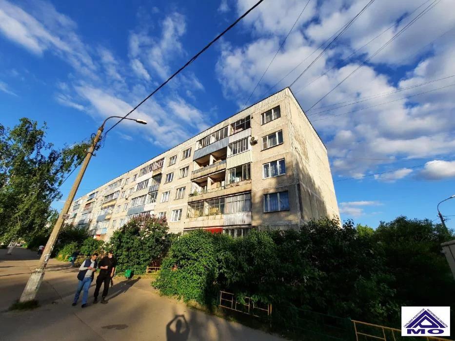 Аренда квартиры, Октябрьский, Истринский район, Первомайская ул. - Фото 15