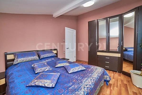Предлагается к покупке 3-комнатная квартира - Фото 4
