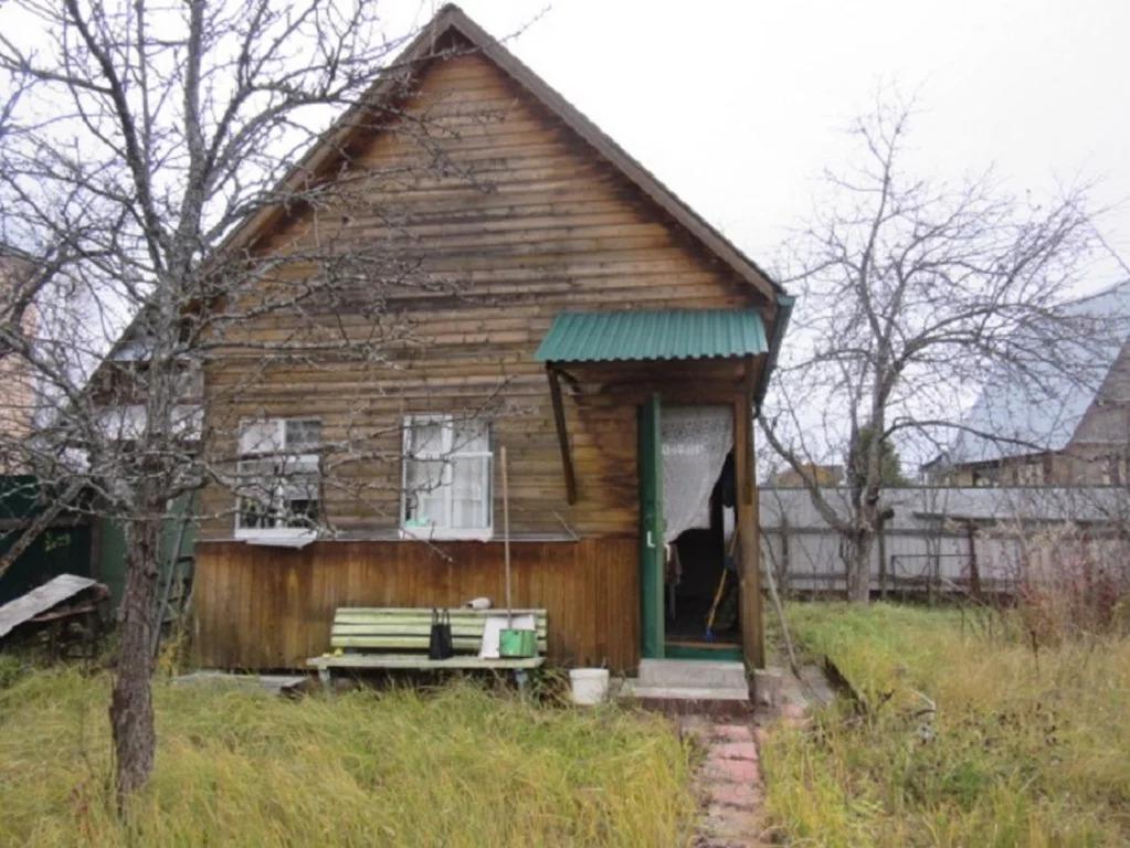 Продажа дома, Электрогорск, Электрогорск г - Фото 9