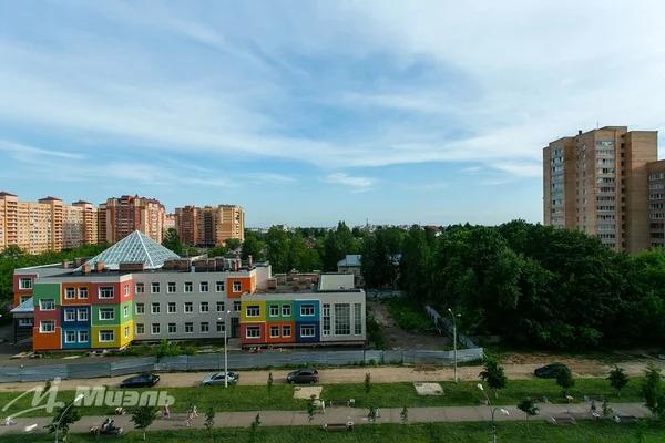 Продается 3к.кв, г. Подольск, Садовая ул. - Фото 27