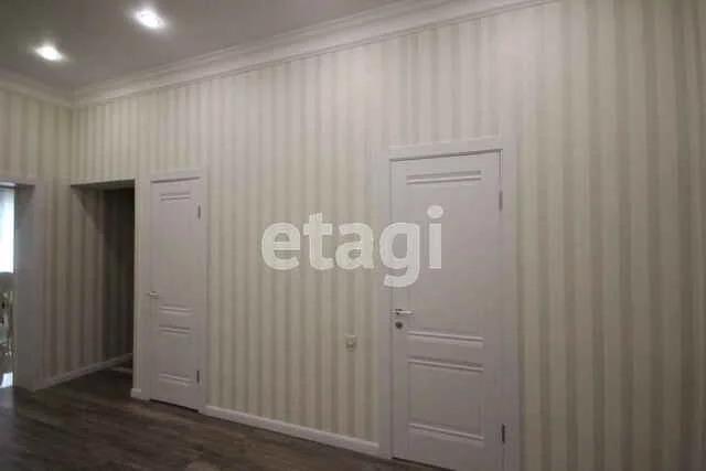 Продам 1-этажн. дом 138 кв.м. Северная часть - Фото 17