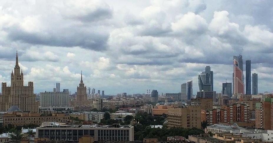 """ЖК """"Сады Пекина"""" - Пентхаус 201,38 кв.м, 12/13 этаж, 1корпус, 5 спален - Фото 22"""